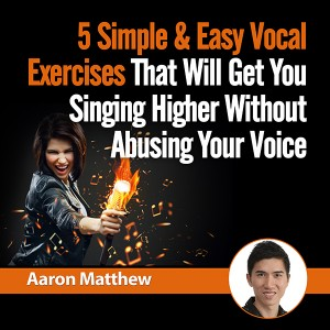 5 Free Vocal Exercises_resized