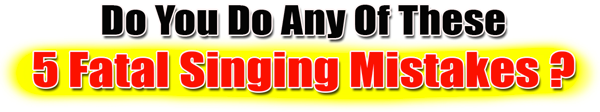 Your-Personal-Singing-Guide-Ultimate-Vocal-Training-System-2nd-Headlines