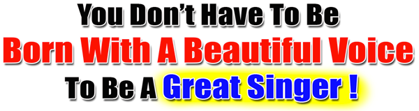 Your-Personal-Singing-Guide-Ultimate-Vocal-Training-System-3rd-Headline