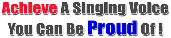 Your-Personal-Singing-Guide-Ultimate-Vocal-Training-System-4th-Headline