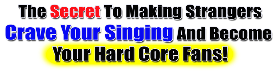 Your-Personal-Singing-Guide-Ultimate-Vocal-Training-System-Headline-Text-Graphic