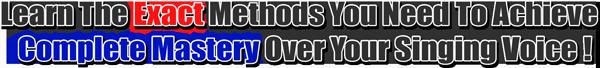 smaller-headlines-others12