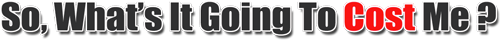 smaller-headlines-others15