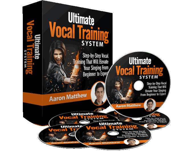Voice Care Tips For A Healthy Set of Singing Vocals! | Your Personal